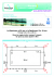 pdf-pdf5e19caeb43eb57.40797973.thumb.jpg