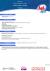 pdf-pdf5fd9f1a04dda68.99559102.thumb.jpg