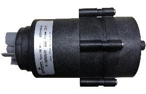 http://www.piscines-hydrosud.fr/medias_produits/imgs/1-moteur-haute-qualite-robot-sunny-price.jpg