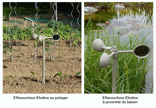 https://www.piscines-hydrosud.fr/medias_produits/imgs/2-effaroucheur-eholine-girouette-a-energie-eolienne.jpg