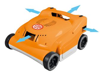http://www.piscines-hydrosud.fr/medias_produits/imgs/2-systeme-brevete-quadri-jets-robot-sunny-price.jpg