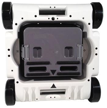 http://www.piscines-hydrosud.fr/medias_produits/imgs/3-nettoyage-actif-robot-sunny-price.jpg