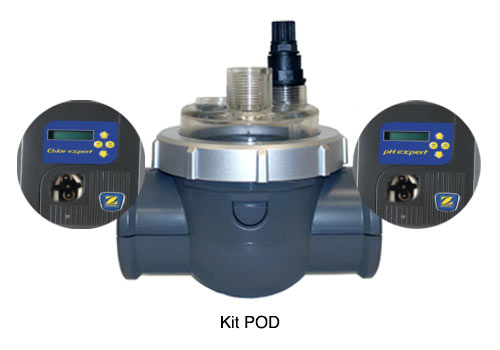 https://www.piscines-hydrosud.fr/medias_produits/imgs/Kit-pod-chlor-expert-zodiac.jpg