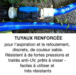 https://www.piscines-hydrosud.fr/medias_produits/imgs/Tuyaux-renforcee-piscines-laghetto.jpg