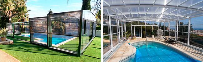 https://www.piscines-hydrosud.fr/medias_produits/imgs/abri-corfu-abrisol-ambiance-exterieure-interieure.jpg