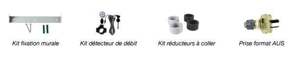 http://www.piscines-hydrosud.fr/medias_produits/imgs/accessoires-electrolyseur-tri-expert-zodiac.jpg