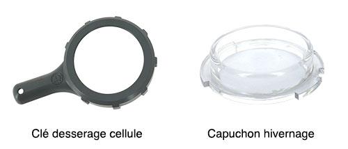 https://www.piscines-hydrosud.fr/medias_produits/imgs/accessoires-option-electrolyseur-ei2-zodiac.jpg