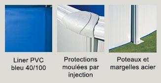http://www.piscines-hydrosud.fr/medias_produits/imgs/accessoires-piscine-bora-bora-610x375m-H120m-gre.jpg