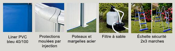 https://www.piscines-hydrosud.fr/medias_produits/imgs/accessoires-piscine-fidji-gre.jpg