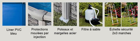 https://www.piscines-hydrosud.fr/medias_produits/imgs/accessoires-piscine-hors-sol-cerdena-gre.jpg