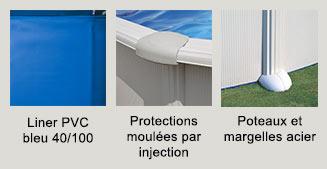 https://www.piscines-hydrosud.fr/medias_produits/imgs/accessoires-piscine-hors-sol-haiti-gre.jpg