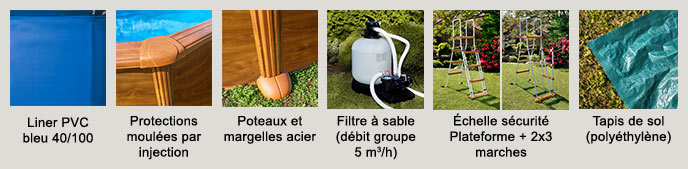 https://www.piscines-hydrosud.fr/medias_produits/imgs/accessoires-piscine-hors-sol-mauritius-gre.jpg