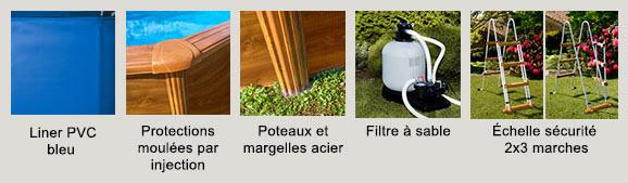 http://www.piscines-hydrosud.fr/medias_produits/imgs/accessoires-piscine-hors-sol-pacific-gre.jpg