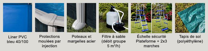 http://www.piscines-hydrosud.fr/medias_produits/imgs/accessoires-piscine-hors-sol-rattan-610x375m-H132m-gre.jpg