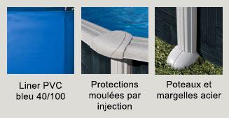 https://www.piscines-hydrosud.fr/medias_produits/imgs/accessoires-piscine-hors-sol-rattan-gre.jpg