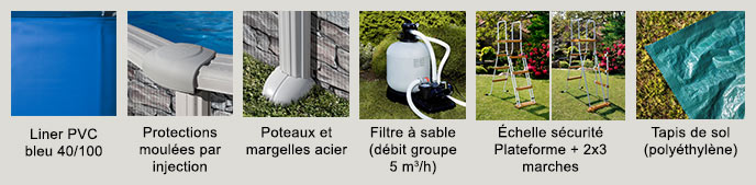 https://www.piscines-hydrosud.fr/medias_produits/imgs/accessoires-piscine-hors-sol-santorini-gre.jpg