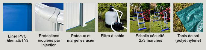 https://www.piscines-hydrosud.fr/medias_produits/imgs/accessoires-piscine-hors-sol-varadero-gre.jpg