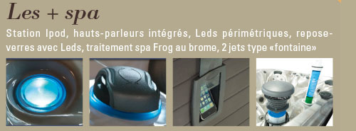 https://www.piscines-hydrosud.fr/medias_produits/imgs/accessoires-spas-prestige-majorca-vs-be-spa.jpg