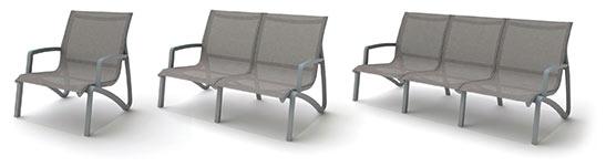 https://www.piscines-hydrosud.fr/medias_produits/imgs/accoudoirs-sur-fauteuil-canape-2-et-3-places-sunset.jpg