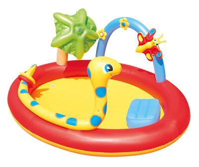http://www.piscines-hydrosud.fr/medias_produits/imgs/aire-de-jeu-multifonction.jpg