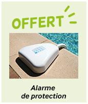 https://www.piscines-hydrosud.fr/medias_produits/imgs/alarme-offerte-kit-piscine-polystyrene.jpg