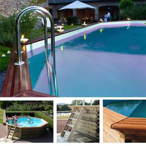 http://www.piscines-hydrosud.fr/medias_produits/imgs/ambiance-piscines-gardipool.jpg