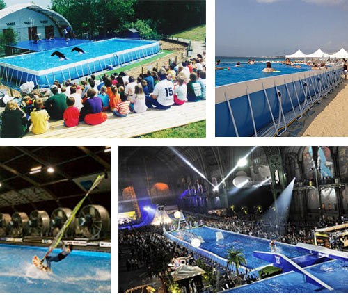 http://www.piscines-hydrosud.fr/medias_produits/imgs/ambiance-piscines-laghetto.jpg