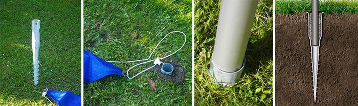 http://www.piscines-hydrosud.fr/medias_produits/imgs/ancrer-au-sol-un-mat-pour-des-voiles-d-ombrage.jpg