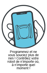 https://www.piscines-hydrosud.fr/medias_produits/imgs/application_phone_botia2i.jpg