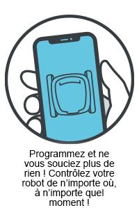 http://www.piscines-hydrosud.fr/medias_produits/imgs/application_phone_botia2i.jpg
