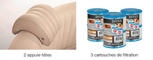 http://www.piscines-hydrosud.fr/medias_produits/imgs/appuie-tetes-et-cartouche-de-filtration-purespa-jet-intex.jpg