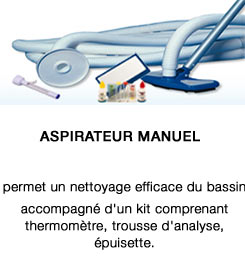 http://www.piscines-hydrosud.fr/medias_produits/imgs/aspirateur-manuel-piscines-laghetto.jpg