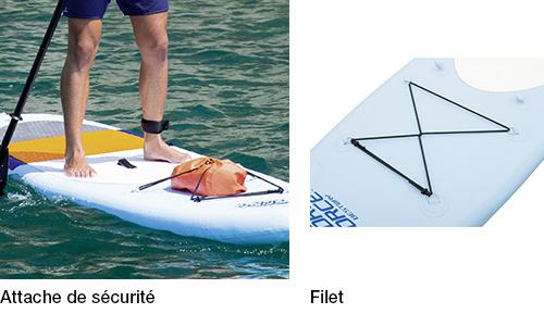 https://www.piscines-hydrosud.fr/medias_produits/imgs/attache-de-securite-et-filet-paddle-coast-liner-bestway.jpg
