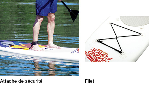 http://www.piscines-hydrosud.fr/medias_produits/imgs/attache-de-securite-et-filet-paddle-highwave-bestway.jpg