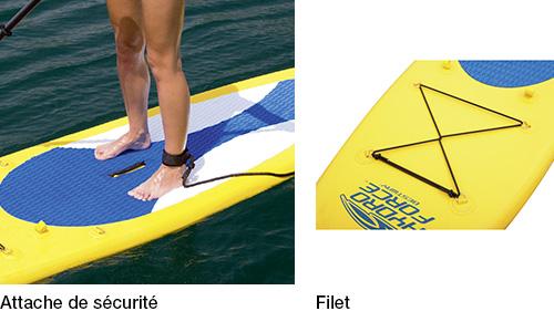 https://www.piscines-hydrosud.fr/medias_produits/imgs/attache-de-securite-et-filet-paddle-ripe-tide-bestway.jpg