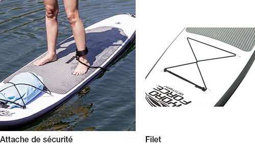 https://www.piscines-hydrosud.fr/medias_produits/imgs/attache-de-securite-et-filet-paddle-wave-edge-bestway.jpg