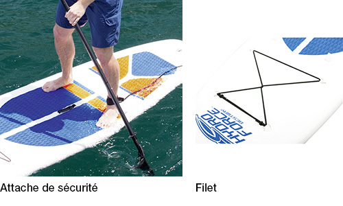 http://www.piscines-hydrosud.fr/medias_produits/imgs/attache-de-securite-et-filet-paddle-white-cap-bestway.jpg
