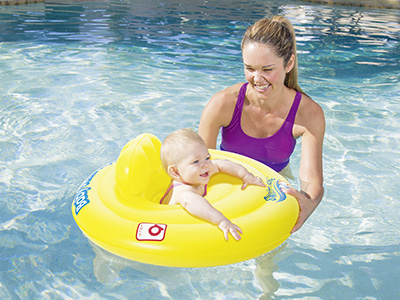 https://www.piscines-hydrosud.fr/medias_produits/imgs/baby_seat_bestway.jpg