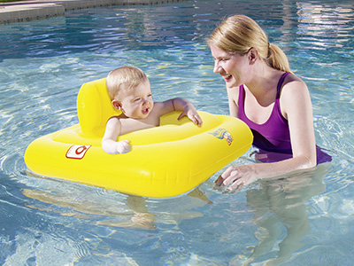 https://www.piscines-hydrosud.fr/medias_produits/imgs/baby_seat_step_a_bestway.jpg