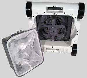https://www.piscines-hydrosud.fr/medias_produits/imgs/bac-filtre-grande-capacite-robot-kwadoo.jpg