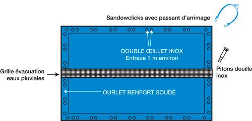 https://www.piscines-hydrosud.fr/medias_produits/imgs/bache-hiver-opaque-delos.jpg