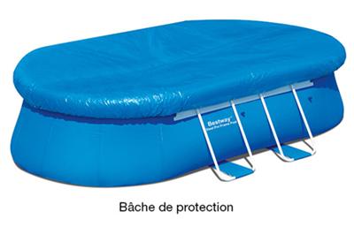 http://www.piscines-hydrosud.fr/medias_produits/imgs/bache-piscine-fast-set-pools-ovale-bestway.jpg