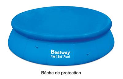 https://www.piscines-hydrosud.fr/medias_produits/imgs/bache-piscine-fast-set-pools-ronde-bestway.jpg