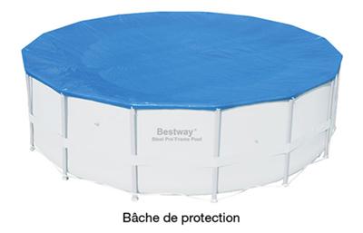 https://www.piscines-hydrosud.fr/medias_produits/imgs/bache-piscine-power-steel-frame-bestway.jpg