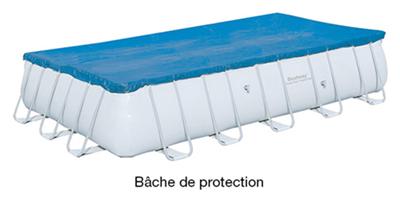 https://www.piscines-hydrosud.fr/medias_produits/imgs/bache-piscine-power-steel-frame-rectangulaire-bestway.jpg
