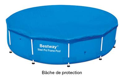 https://www.piscines-hydrosud.fr/medias_produits/imgs/bache-piscine-steel-pro-frame-bestway.jpg