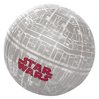 http://www.piscines-hydrosud.fr/medias_produits/imgs/ballon-etoile-noire-star-wars-bestway.jpg