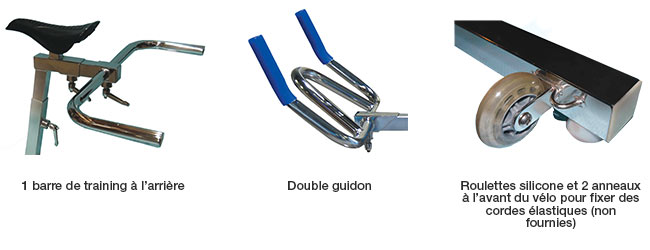 http://www.piscines-hydrosud.fr/medias_produits/imgs/barre-training-guidon-roulette-swimmy-bike.jpg