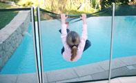 barriere-piscine-filet-beethoven.jpg