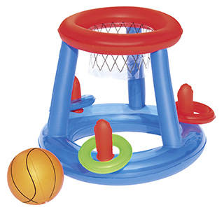 https://www.piscines-hydrosud.fr/medias_produits/imgs/basket-flottant-bestway.jpg